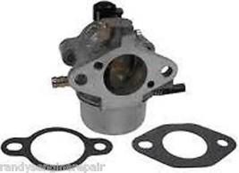 Kohler carburetor 12-853-158-s fits cv15t ch15s ch15st - $119.99