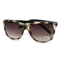 Classic Designer Fashion Womens Sunglasses Metal Heart Tip - $7.95