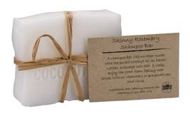 Skinny and Company Shampoo Bar - Rosemary - $25.00