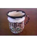 Cats by Nina Coffee Mug - $19.95