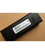 F-(S) CONTROL Genuine OEM GM part #13589028 - $85.09