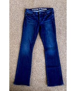 Articles Of Society Jeans Stretch Size 28 USED - $15.80