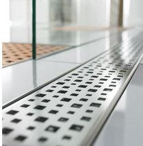 Quartz shower grates pixel thumb200