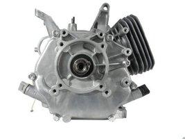 Auto Express Honda GX420 16 HP Short Block Engine Crankcase Crank Shaft Camshaft - $328.45