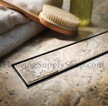 Quartz shower grates tile thumb200