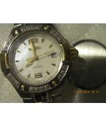 Seiko women's Coutura Watch 7N82-0CG0 Seiko Watch - $55.00