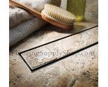 Quartz shower grates tile thumb155 crop