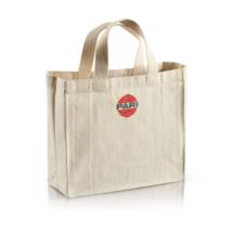 PARI Vios 100% Cotton Tote Bag - $47.37