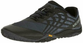 Merrell Men'S Trail Glove 4 Runner - $98.99+
