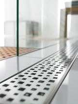 Quartz shower grates pixel 02 thumb200