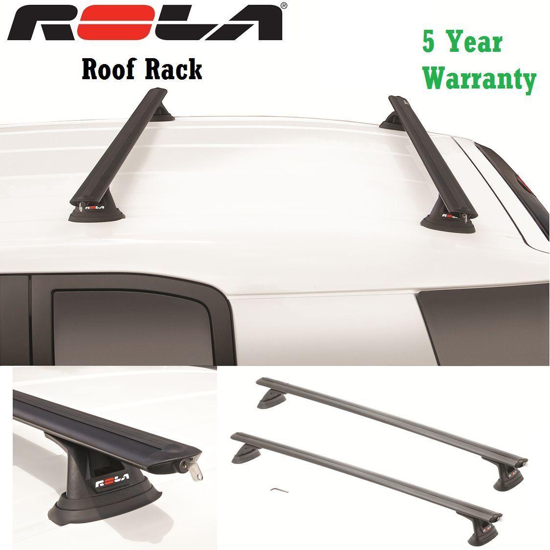 Rola Custm Fit Alumnum Roof Rack 01 13 And Similar Items