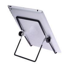 iPad Air Adjustable Holder Multi angle Stand an... - $8.83