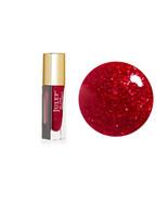 Julep Nail Color - Martina - Ruby for July - $18.99