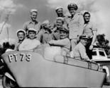 Mchales navy 4bwhmsn thumb155 crop
