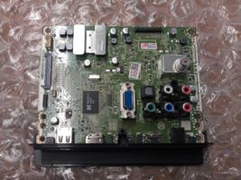 A6AU0MMA-001 A6AU0UH Main Board From Emerson LF503EM7F DS1 LCD TV - $57.95