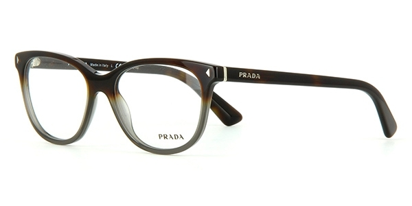 cf576325f27 New Authentic Prada Pr 14 Rv Pr14 Rv Tkt101 and 28 similar items