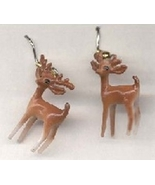 Reindeer_20tiny_20buck-doe_20earrings_thumbtall