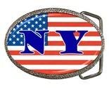 New york 01 thumb155 crop