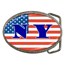 New york 01 thumb200