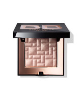 Bobbi Brown HIGHLIGHTING POWDER Telluride BRONZE GLOW Bronzer Highlighte... - $49.05