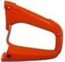 left handle half HUSQVARNA CHAINSAW 537230701 455 460 Rancher - $28.99