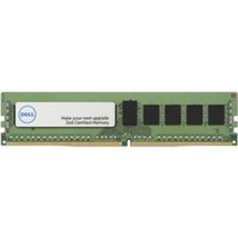 Dell-IMSourcing 16GB DDR4 SDRAM Memory Module - For Workstation, Server - 16 GB  - $108.61