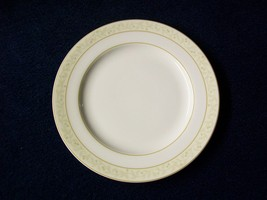 """Ralph Lauren China Veranda Bread & Butter Plate s 6 1/4"""" - $9.89"""