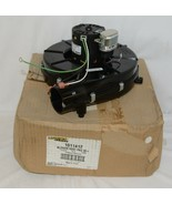 Fasco 70624783 Draft Inducer Blower Motor 115 Volt Thermally Protected - $299.99