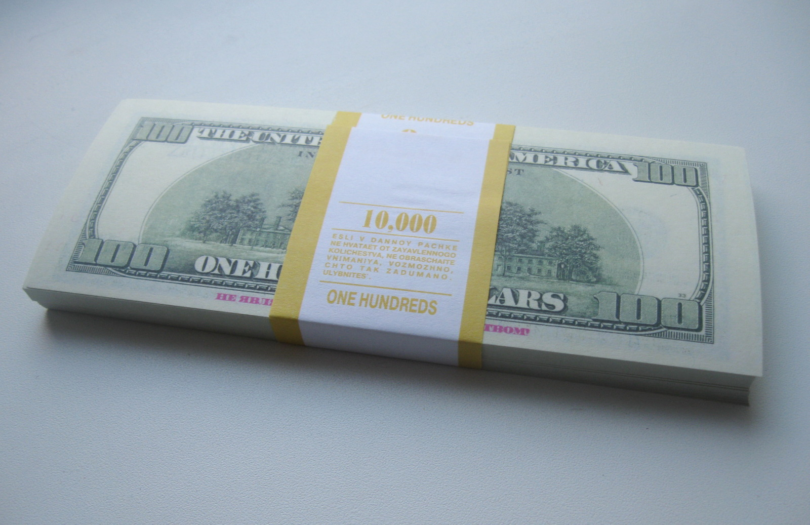 Where to buy us dollars