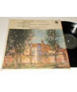 Mendelssohn M- Rena Kyriakou No. 1 en G, No. 2 en D Minor Reichert Swaro... - $19.80