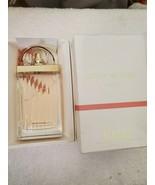 Chloe Love Story Eau Sensuelle Eau de Parfum Spray, 2.5 oz - Women's Per... - $44.55