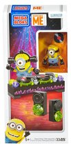 Mega Bloks Despicable Me CNC75 - Dance Party - $17.99