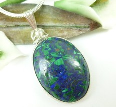 Malachite_in_lapis_lazuli_gemstone_sterling_oval_pendant_necklace_837aa3da_1__thumb200