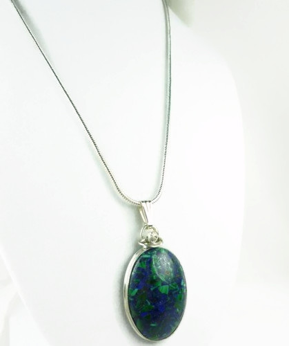 Malachite_in_lapis_lazuli_gemstone_sterling_oval_pendant_necklace_126ec3f1_1_