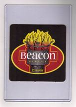 Beacon Bitter Bar Coaster - $5.00