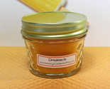 Jelly jar small dreamsicle 1 thumb155 crop