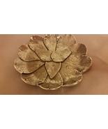 Patrick Meyer Round Leaf Dish - $98.50