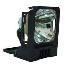 Mitsubishi VLT-XL5950LP Compatible Projector Lamp With Housing - $59.39