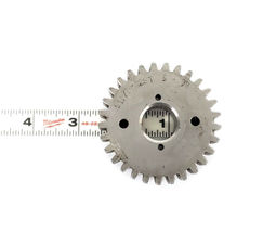 GENERIC 911718-29T GEAR 91171829T image 4