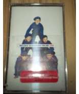 INXS - Welcome to Wherever you are - Cassette - SEALED - $3.99