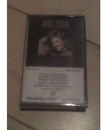 Janie Fricke - Love Notes Cassette - $5.99
