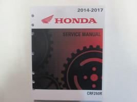 Honda Manual (2010s): 3 customer reviews and 158 listings
