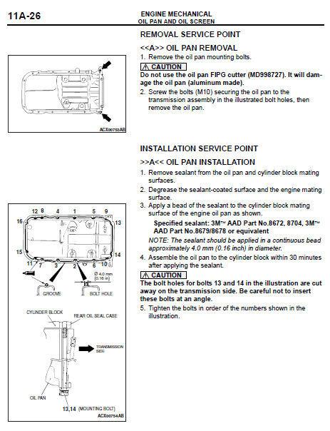 2003 2006 Mitsubishi Montero Factory Service and 50 similar ...  Mitsubishi Montero Wiring Diagram on mitsubishi magna wiring diagram, mitsubishi montero special tools, mitsubishi montero door diagram, mitsubishi montoya wiring diagram, mitsubishi eclipse wiring diagram, mitsubishi montero radio, mitsubishi montero cooling system, mitsubishi ignition wiring diagram, mitsubishi montero fuse diagram, mitsubishi montero repair manual, mitsubishi montero body, mitsubishi montero starter, mitsubishi endeavor wiring diagram, mitsubishi montero headlight, mitsubishi evolution 8 wiring diagram, mitsubishi montero dash lights, mitsubishi montero brakes, mitsubishi starion wiring diagram, mitsubishi mighty max wiring diagram, mitsubishi montero firing order,