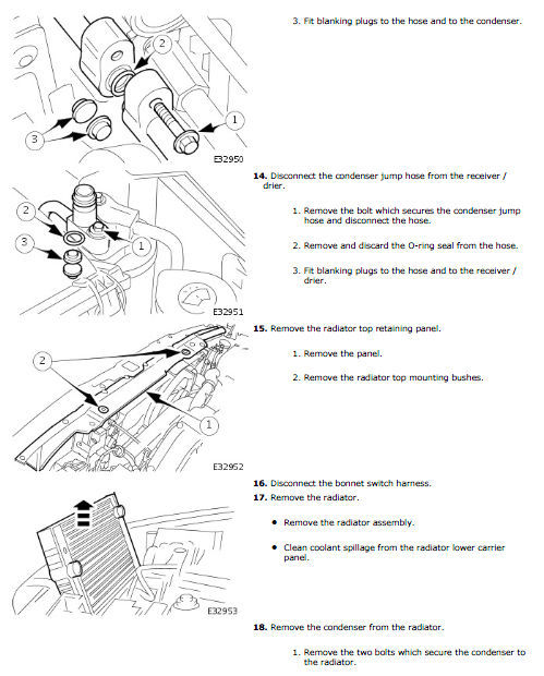 ford taurus repair manual pdf