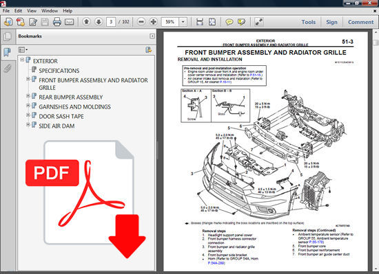 2002 mitsubishi lancer service manual today manual guide trends rh brookejasmine co mitsubishi lancer 2002 service manual pdf 2002 mitsubishi lancer oz rally repair manual