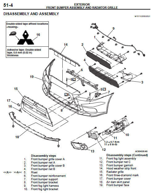 Mitsubishi Lancer Alternator Wiring Diagram also Mitsubishi Galant 1 8 2006 Specs And Images moreover 5znvc Mitsubishi Gto Xxxxx Xxxxx Recently Purchased A1998 Mitsubishi likewise Vw Polo 1 4 Tdi Wiring Diagram besides Mitsubishi Mini Split Wiring Diagrams. on mitsubishi colt wiring diagram 2005