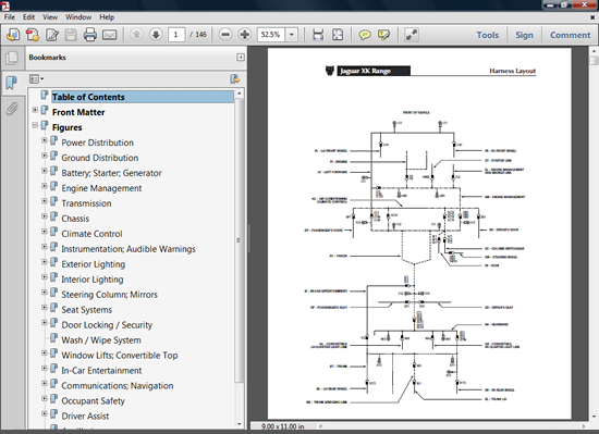 pnjtie Jaguar Xkr Wiring Diagram on jaguar fuel pump diagram, jaguar hardtop convertible, jaguar mark x, jaguar rear end, jaguar electrical diagrams, jaguar exhaust system, jaguar xk8 problems, jaguar r type, jaguar parts diagrams, dish network receiver installation diagrams, jaguar mark 2, 2005 mini cooper parts diagrams, jaguar wagon, jaguar growler, jaguar shooting brake, jaguar gt, jaguar 2 door, jaguar racing green, jaguar e class,