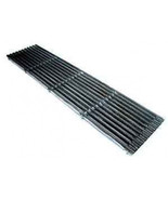 GRATE, TOP - BROILER US RANGE GARLAND 222035 IMPERIAL1220  MONTAGUE TEC ... - $39.59