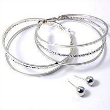 Earrings thumb200