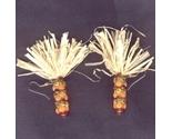 Bead 20indian 20corn 20earrings thumb155 crop